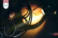نقد جنجالی فیلم جدید نولان به نام TENET توسط مسعود فراستی در برنامه هفت