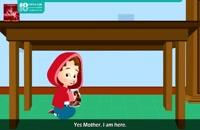 پکیج آموزش زبان انگلیسی به کودکان _ 09130919448