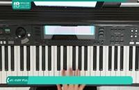 نکات مهم در یادگیری پیانو