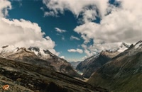 جاذبه های کشور پرو