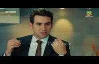 قسمت 160 سریال سیب ممنوعه با دوبله فارسی