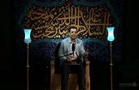 سخنرانی استاد رائفی پور - جنود عقل و جهل - جلسه 34 - 16 اردیبهشت 1400