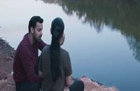 دانلود فیلم هندی Ghar Pe Bataao 2021 با زیرنویس فارسی چسبیده