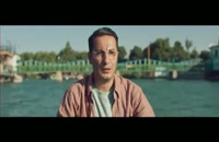 قسمت اول سریال قورباغه + لینک دانلود