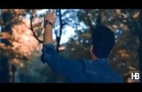 ویدیو آهنگ جدید ناصر پورکرم به نام دو تا دل