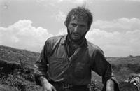 دانلود فیلم The Treasure of the Sierra Madre 1948 گنج های سیرامادره با دوبله فارسی و کیفیت عالی