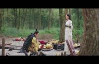 فیلم The Fate of Swordsman 2017 سرنوشت شمشیرز دوبله فارسی و سانسور شده
