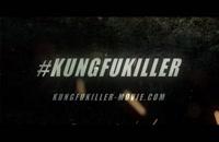 دانلود فیلم کونگ فو مرگبار Kung Fu Killer 2014