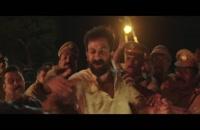 فیلم هندی کوشی ۲۰۲۰ دوبله و سانسورشده