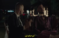 دانلود فیلم خراجگیر با زیرنویس فارسی چسبیده(The Tax Collector 2020) +کیفیت بالا