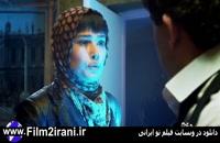 دانلود سریال خواب زده قسمت 5 پنجم