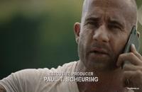 دانلود دوبله فارسی سریال فرار از زندان Prison Break فصل 5 قسمت 8