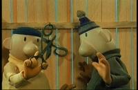 انیمیشن پت و مت ق 24
