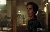 دانلود قسمت 17 فصل 4 سریال Riverdale | ریوردیل