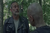 The.Walking.Dead.S10E10