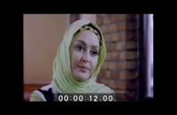 اهنگ قدیمی مهیار آل و علیرضایاری-هرزه