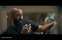 دانلود قسمت ششم سریال سیاوش به کارگردانی سروش محمدزاده