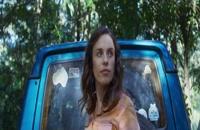 دانلود فیلم آب سیاه: پرتگاه با زیرنویس فارسی چسبیده(Black Water Abyss 2020)+کیفیت بالا