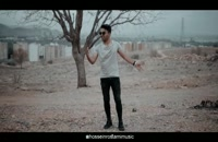 دانلود موزیک ویدیو جدید حسین رستمی به نام سنی سویرم