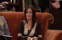 سریال Friends فصل نهم قسمت 15