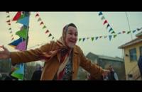 دانلود زيرنويس فارسی فيلم Annem 2019