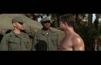 فیلم فارست گامپ Forrest Gump 1994