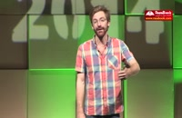 ویدیوی آموزشی یادگیری از مشتریان- راب فیتزپاتریک
