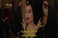 دانلود فیلم Maleficent: Mistress of Evil 2019 با زیرنویس فارسی