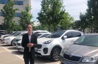 مروری بر توسعه صنعت خودروسازی چین