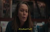 سریال آخرین مرد 2021 قسمت 3 با زیرنویس فارسی چسبیدهY: The Last Man 2021 از فیلم مووی وان