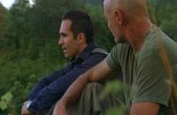 دانلود دوبله فارسی سریال گمشده Lost 2004 فصل 3 قسمت 19