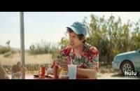 تریلر فیلم Palm Springs 2020