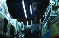 فیلم Unbreakable 2000