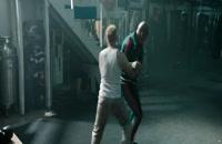 دانلود فیلم شرخر 2 با دوبله فارسی (Debt Collectors 2020)