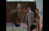سریال واندا ویژن قسمت 3 با زیرنویس فارس چسبیده
