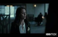 سریال تایتان ها فصل 3 Titans 2018