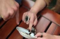خرید قهوه ترک اصل| ارسال رایگان +ضمانت بازگشت وجه