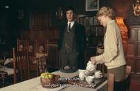 دانلود قسمت 6 فصل 3 Peaky Blinders