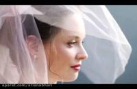 آهنگ شاد عروسی 2020 شماره 19  (آهنگ شاد)