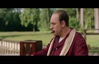 دانلود فیلم Capone 2020 کاپون با دوبله فارسی
