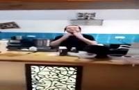 Un judío puso Corán en su tienda para protección de Covid 19