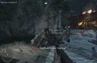 Call of Duty_ World at War Walkthrough Part 1