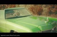 دانلود آهنگ محمد سراغی فکر من نبودی ( بهترین کیفیت ) + MP3 ( متن آهنگ ) موزیک ویدیو محمد سراغی