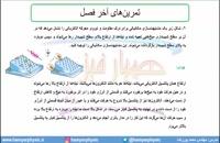 جلسه 105 فیزیک یازدهم - نیروی محرکه الکتریکی و مدار 5 - مدرس محمد پوررضا
