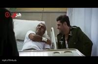دانلود قسمت ششم سریال خوب بد جلف به کارگردانی محسن چگینی