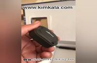 نمایندگی فروش ردیاب 09120132883  / راهنمایی خرید ردیاب از کیم کالا / نظر مثبت مشتری ما از ردیاب