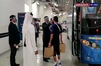 نقش پررنگ کمیته پزشکی در لیگ قهرمانان 2020 قطر
