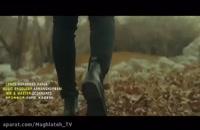 دانلود آهنگ لری سعید حسینی به نام تار و پود