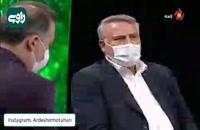 انتقاد نماینده مجلس از رییس جمهور