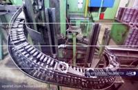 تولید فیلم صنعتی به زبان انگلیسی